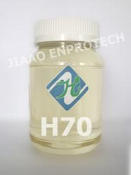 Phthalate Vrij Plastificeermiddel