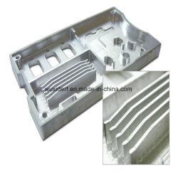 مصنع اودم الصين مصنع طحن الكربون المركزي الجزء الألومنيوم غلاف ومبيت