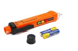 قلم اختبار رقمي لجهاز الكشف الذكي عن فولتية التيار المتناوب