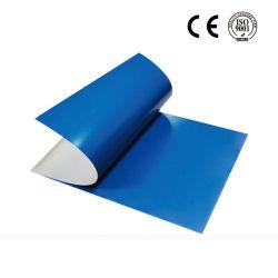 Piatto di alluminio di stampa in offset PCT di Cron