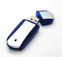 Cadeau de Noël un lecteur Flash USB Pendrive avec logo personnalisé par impression ou gravure.