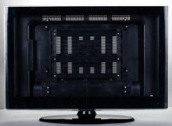 텔레비전 플라스틱 부속품, 텔레비젼 부속, 텔레비젼 세트, 텔레비젼 덮개 주입 형 제조자