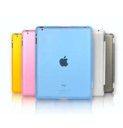 Отшлифуйте Arenaceous ультратонкие каркас спинки сиденья на iPad2 / 3/4 iPad воздух идеальный партнер