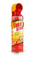 Visbella車の火停止耐久の良質
