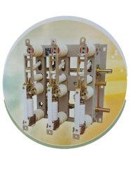 Serie FN16A-12, 10 kv, Hochspannungsschalter für den Inneneinsatz