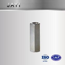 (JY013) مباعدات المسافة بين دوائر لوحة الدوائر المطبوعة (PCB) للإناث، داخل الفاصل الملعس
