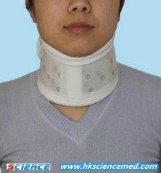 堅い頚部カラー(SC-NK-006)