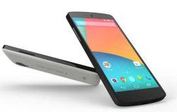 الهاتف الذكي رباعي النواة ثنائي النواة G2 D820 Nexus 5