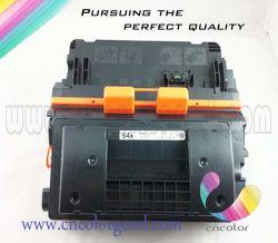HP LaserjetプリンターP4014/P4015のための元のCc364X/64Xレーザーの黒いトナーカートリッジ