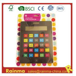 Grote iPhone Calculator voor Promotional Gift