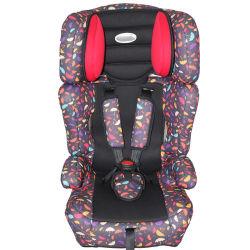 多彩で変換可能なカー・シートカバー赤ん坊