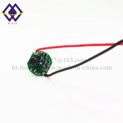 Il migliore nuovo diodo all'ingrosso personalizzato appunta il modulo UV del laser