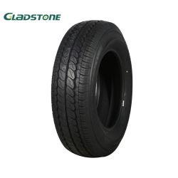 Mejor venta de neumáticos nuevos, UHP, SUV, en la pared blanca, Mt 195/75R14 195r14C 145r12c 215/55R16 215/45R17 215/75R15 205/60R13 para tubo de Duru neumáticos, precios competitivos