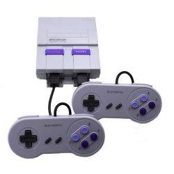 620/621 Infância Retro consola de jogos Familiares 2018 Mini Classic 4K AV da TV 8 Bit consola de jogos de vídeo jogos portáteis Player