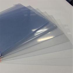 2017 Medical Packing0.3mm folha rígida de PVC