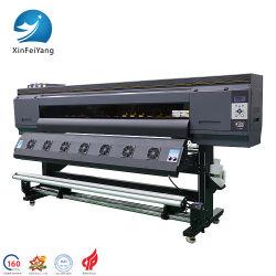 디지털 잉크젯 인쇄 디지털 시준 텍스타일 벨트 프린터 패브릭