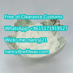 고순도 CAS 7778-53-2 인산 칼륨, 무료 맞춤형 통관 3중기본 제약 화학 제품 판매