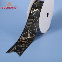 La decoración de cumpleaños al por mayor fabricante de la cinta de poliéster/algodón/Nylon Material para ornamentación Festival