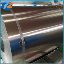 مواد السقف الألومنيوم 3003 3005 ملف من الألومنيوم مع شهادة CE، ملف من الألومنيوم عالي الجودة ومبيع ساخناً صنع في الصين