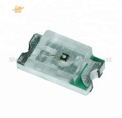 RoHSの証明のための耐久の明るい0603 SMD青いライトLED