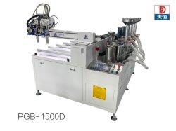 산업용 장비 장비 Ab 액체 글루 분주 주사기 자동 접착제 디스펜서