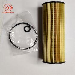 차 자동차 부속용품 엔진 기름 필터의 주문을 받아서 만들어진 유압 기름 필터 분리기 유형