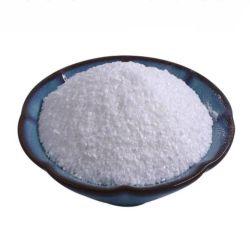 إمداد الأونراي منخفض السعر شريك الصوديوم للكوونا الصناعية الكيميائية 95% 97% 98% أدنى CAS 141-53-7