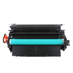 На заводе оптовой совместимый лазерный тонер CE255A для HP P3010/P3015/P3016 совместимый картридж с тонером