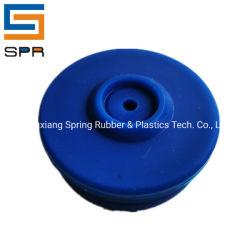 Revestimiento de polvo Tapón de caucho SBR