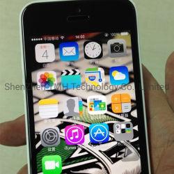 Teléfono móvil de segunda mano usados renovado Teléfono celular desbloqueado los teléfonos inteligentes para el iPhone 5c X XS 11 Pro Max de segunda mano