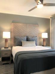 Американский стиль гостеприимства отель Furnture мебель отеля мебель для оптовых