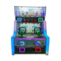코인식 촬영 게임 상 키즈 게임 머신