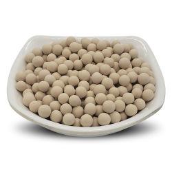 Setaccio molecolare zeolite 3A 4A 5A 13X zeolite essiccante Alta qualità