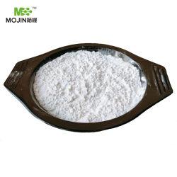 سعر المصنع 2-كلورو-5-كلوروميثيل بيريدين CAS 70258-18-3 2-كلورو-5- (كلوروميثيل) بيريدين