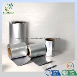제약 포장에서 사용되는 중국 고품질 PTP 알루미늄 호일