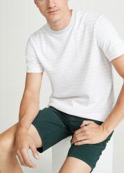 2020 neue Erfindung-populärste gedruckte GroßhandelsRockband-T-Shirts