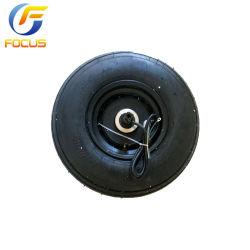 BLDC 48V 1000W 60V 2000W электрический двигатель ступицы с помощью шины 18X Citycoco9.5-8 для данного автомобиля