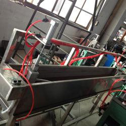 Machine de test, Gas-Tightness Four-Station et test de fuite d'air des flexibles de haute qualité