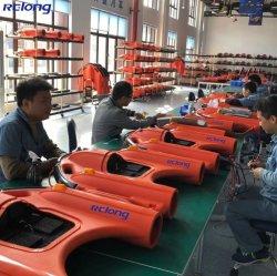 El precio bajo/Control remoto salvavidas inteligente Piscina Agua Marina productos de seguridad