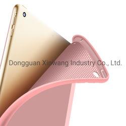 Dreifach-TPU-Tasche für iPad Mini 4 Tablet-Tasche für iPad Mini Case Cover, 7,9