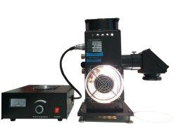 Haut-X1000 Simulateur solaire Source lumineuse Lampe au xénon arc court 1000W Source lumineuse Lampe au xénon avec filtre