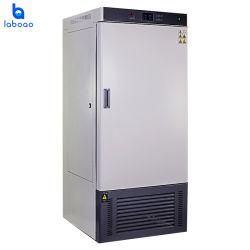 250L 독립형 가습 조명 인공 기후 인큐베이터