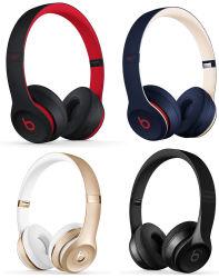 Solo3 bruit de l'annulation des écouteurs Bluetooth Casque Écouteurs de musique de jeu
