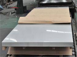 ASTM冷間圧延されたステンレス鋼300のシリーズの