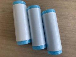 Белая или цветная 90d PTFE тонкой нити