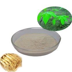 専門の工場供給の粉のGinsenosidesの朝鮮人参のルートエキス