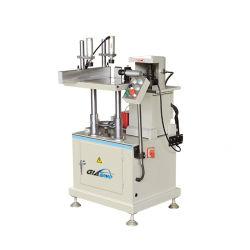 الألمنيوم UPVC آلة الطحن الصغيرة ذات التصميم الفردي