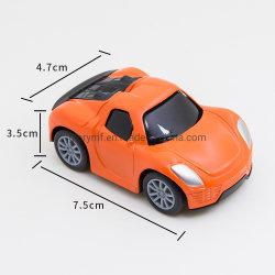 7.5Cm Long Modèle moulé voiture jouet pour enfants