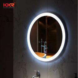 Оптовая торговля привела ванная комната с подсветкой разорванные наружных зеркал заднего вида