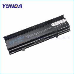 Аккумуляторная батарея для Dell Inspiron 14vr 14V M4010 N4020 N4030 N4030d Om4rnn M4rnn 04j99j